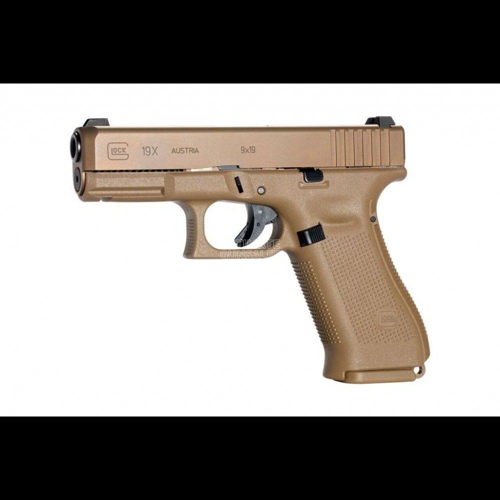 Guns For Sale Buy A Firearm Online Ultimate Gun Sales