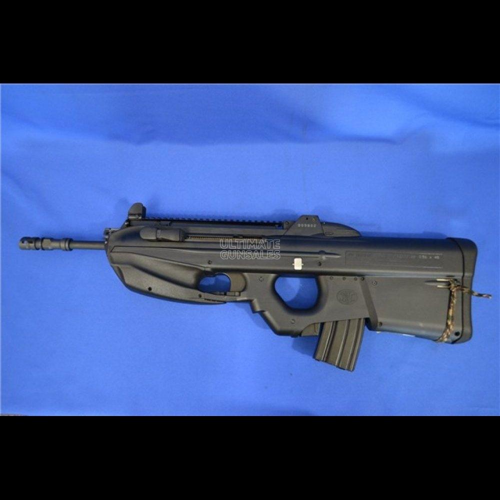 Zenith Firearms MKE Z-5K HK MP5K cl | guns for sale